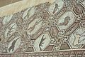 Mosaic, animals, AM Delphi, 060056.jpg