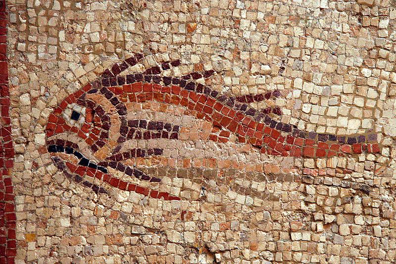 File:Mosaico-de-los-peces02.jpg