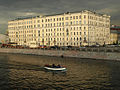 Moscow, Kadashevskaya 6-1.jpg