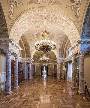 Клубы по истории москвы работа визажиста в ночном клубе