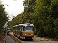 Moscow tram Tatra T3SU 3756 (31908747864).jpg