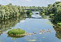 Moselle river in Toul (2).jpg