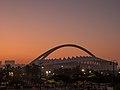 Moses Mabhida Stadium, Durban, KwaZulu-Natal, South Africa (20504209102).jpg