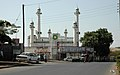 Moshi mosque.jpg