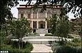 Moshir Al-Dowleh Pirnia's Mansion 2007-06-28 05.jpg