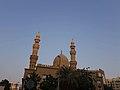 Mosque in Downtown Abu Dhabi near the NMC Hospital.jpg