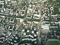 Mostar iz zraka 047.jpg