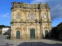 Mosteiro de Santa Maria de Salzedas.jpg
