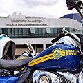 Motocicleta PRF.jpg