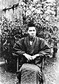 Motojirō Kajii.jpg
