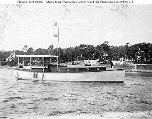 Motorboat Chanticleer.jpg