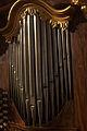 Moudon church organ-IMG 7523.jpg
