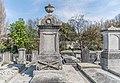 Mount Jerome Cemetery - 115261 (26308052180).jpg