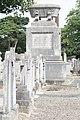 Mount Jerome Cemetery - 131408 (36372970895).jpg
