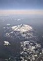 Mount Shasta aerial.jpg