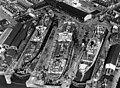 Mount Stuart dry docks (451103725).jpg