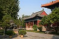 Mount tai dai temple 2006 09.jpg
