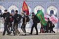Mourning of Muharram-Mehran City-Iran-Photojournalism تصاویر با کیفیت پیاده روی اربعین- مهران- عکاس مصطفی معراجی 37.jpg