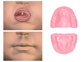 Mouth Infant.png