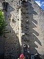 Moutier-d'Ahun - église de l'Assomption, portail (04).jpg