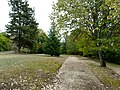 Mouzens Monsec parc.jpg