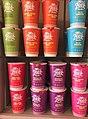Mr Lee's Pure Foods - noodle flavours.jpg