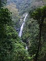 Mrqwang falls.JPG