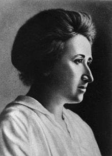 Ms Rosa Luxemburg.jpg