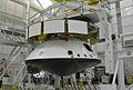 Msl capsule cruiseStage.jpg