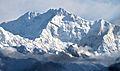 Mt. Kanchanjunga.jpg