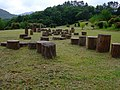 Mt. Taihei Resort Park - panoramio (2).jpg