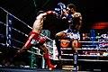 Muay Thai Fight Us Vs Burma (80668027).jpeg