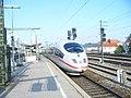 Muenchen-Pasing Bahnhof - geo.hlipp.de - 22189.jpg
