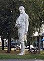 Muenchen-SkulpturMontgelas1-Asio.JPG