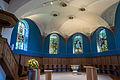 Muensingen Kirche DSC08685.jpg