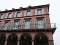 Mulhouse-Avenue du Maréchal-Joffre (9).jpg