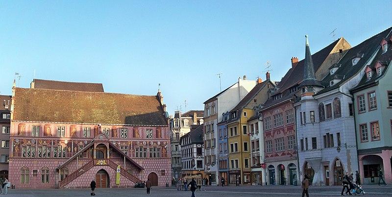 800px-Mulhouse_-_hotel_de_ville_2.jpg