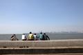 Mumbai from marine drive.png