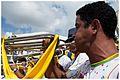 Munguzá do Zuza e Bacalhau do Batata - Carnaval 2013 (8497958404).jpg