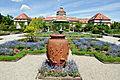 Munich Botanical Garden.jpg