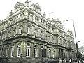Municipal Offices and Library, Calverley Street, Leeds - geograph.org.uk - 1394507.jpg