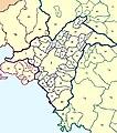 Municipalities of Athens Metropolitan City.jpg