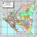 Municipios Nicaragua.jpg