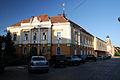 Munkacz Yaroslava Mudrogo 8 DSC 4040 21-104-0069.jpg