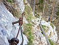Muontain trail cable.jpg