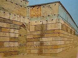 Mura Timoleontee Gela.JPG