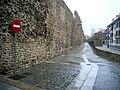 Murallas - panoramio - Santi Garcia.jpg