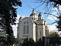 Murescatedrala.jpg