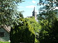 Murol l' église Saint-Ferreol.JPG