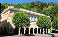 Musée de Bagnères-de-Bigorre (Hautes-Pyrénées) 1.jpg